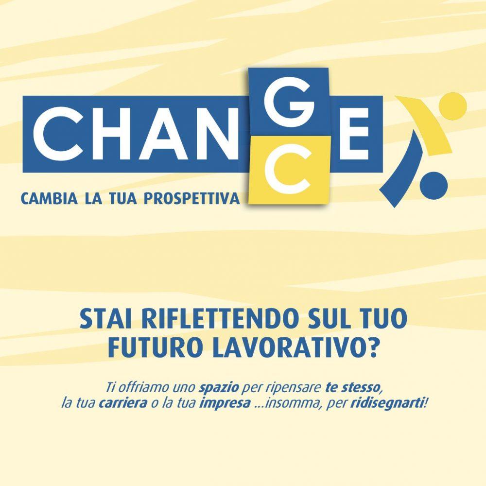 Chance banner quadrato mobile