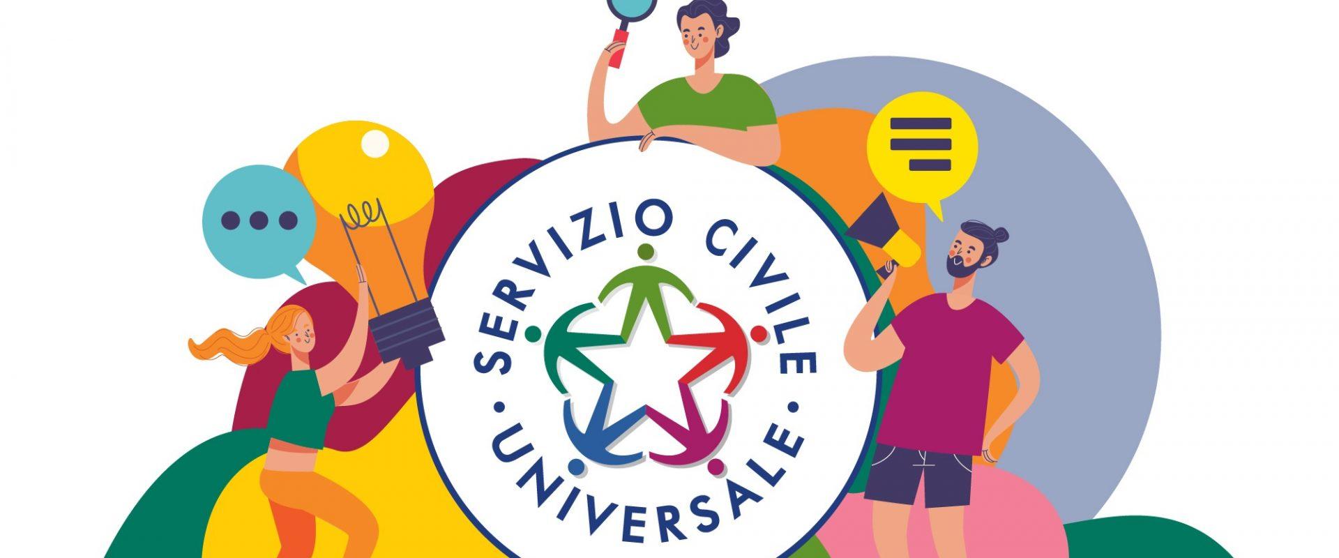 Tavola disegno 3servizio civile cover fb