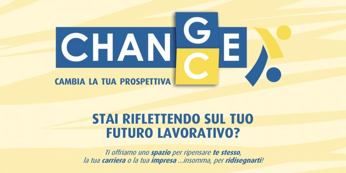 chance banner orizzontale